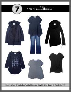 wardrobe new